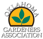 Oklahoma Gardeners Association